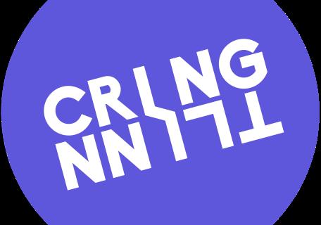 Uuest kodulehest www.curlingtallinn.ee