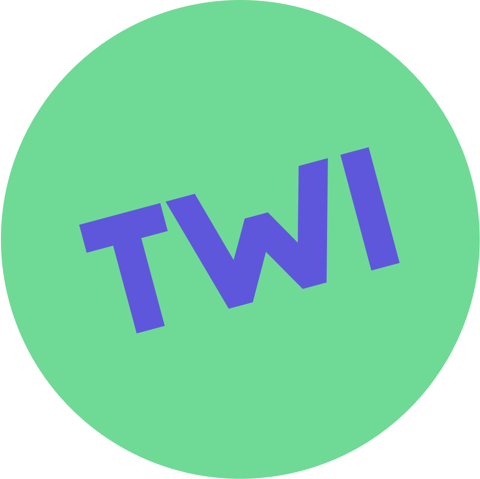 Tallinn Wheelchair International 2017