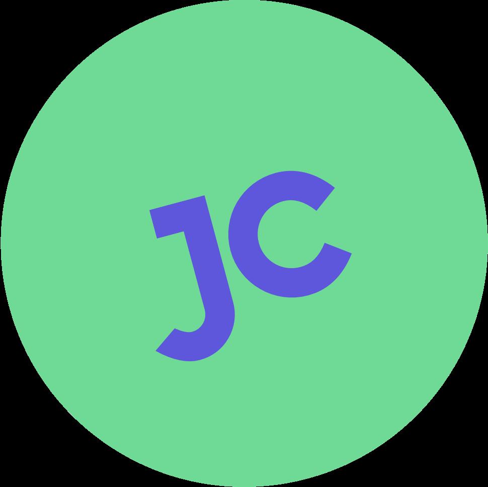 8th Jeti Cup 2018