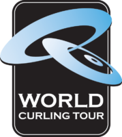 2nd WCT Tallinn Masters Mixed Doubles 2018