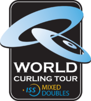 3rd WCT Tallinn Masters Mixed Doubles 2019